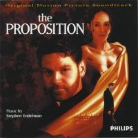 Purchase Stephen Endelman - The Proposition
