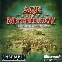 Purchase Stephen Rippy & Kevin McMullan - Age of Mythology