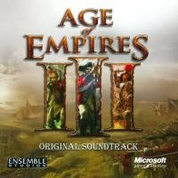 Purchase Stephen Rippy - Age Of Empires III