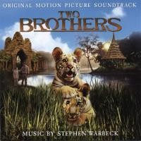 Purchase Stephen Warbeck - Two Brothers
