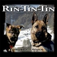 Purchase Stephen Edwards - Finding Rin-Tin-Tin