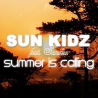 Purchase Sun Kidz - Summer Is Calling (Feat. Sandra)