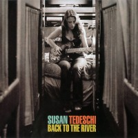 Purchase Susan Tedeschi - Back To The River