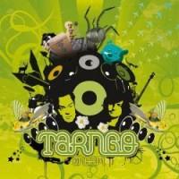 Purchase Tarngo - Enorm