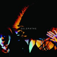 Purchase Telepathe - Dance Mother