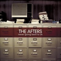Purchase The Afters - Never Going Back to OK