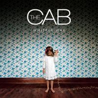 Purchase The Cab - Whisper War