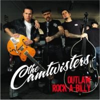 Purchase The Camtwisters - Outlaw Rock-A-Billy