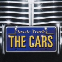 Purchase The Cars - Classic Tracks