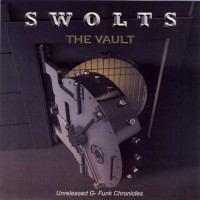 Purchase Swolts - The Vault