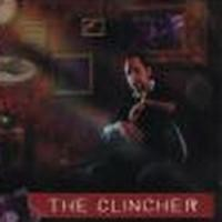 Purchase The Clincher - The Clincher