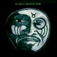 Purchase Taj Mahal - The Natch'l Blues