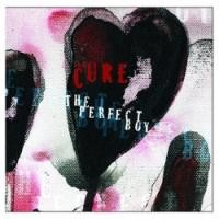 Purchase The Cure - The Perfect Boy (CDS)