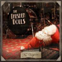Purchase The Dresden Dolls - No, Virginia