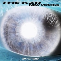 Purchase The KZR - New Visions