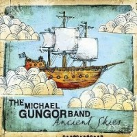 Purchase The Michael Gungor Band - Ancient Skies