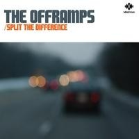 Purchase The Offramps - Split The Difference