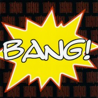 Purchase Thunder - Bang!