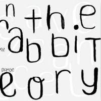 Purchase The Rabbit Theory - Save-Cancel