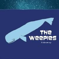 Purchase The Weepies - Hideaway