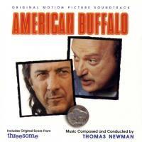 Purchase Thomas Newman - American Buffalo / Threesome