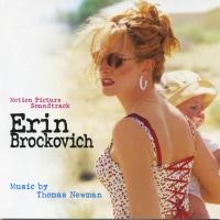 Purchase Thomas Newman - Erin Brockovich