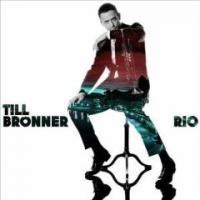 Purchase Till Brönner - Rio