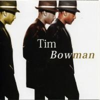 Purchase Tim Bowman - Tim Bowman