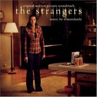 Purchase Tomandandy - The Strangers