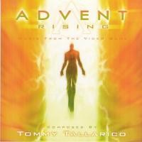 Purchase Tommy Tallarico - Advent Rising