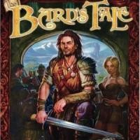 Purchase Tommy Tallarico - Bards Tale
