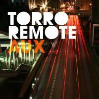 Purchase Torro Remote - Aux