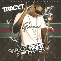 Purchase Tracy. T - Swagger Right Chapter