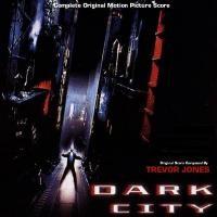 Purchase Trevor Jones - Dark City (Complete Score) CD 2