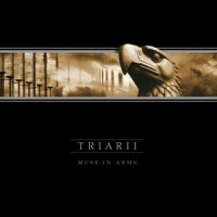 Purchase Triarii - Muse In Arms