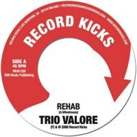 Purchase Trio Valore - Rehab (Vinyl)
