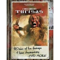 Purchase Turisas - A Finnish Summer With Turisas