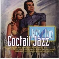 Purchase VA - Coctail Jazz