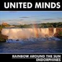 Purchase United Minds - Rainbow Around The Sun