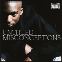 Purchase Untitled - Misconceptions
