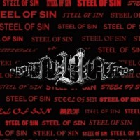 Purchase Untrad - Steel Of Sin