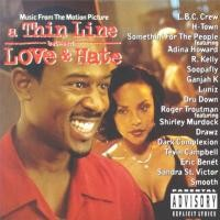 Purchase VA - A Thin Line Between Love & Hate
