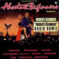 Purchase VA - Absolute Beginners