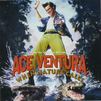 Purchase VA - Ace Ventura: When Nature Calls