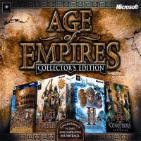 Purchase VA - Age Of Empires