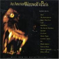 Purchase VA - An American Werewolf in Paris