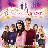 Purchase VA - Another Cinderella Story