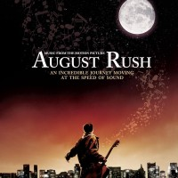 Purchase VA - August Rush
