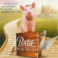 Purchase VA - Babe: Pig In The City