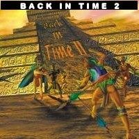 Purchase VA - Back In Time Vol. 2
